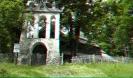 Liskowate Cerkiew